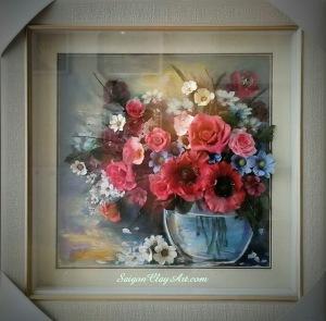 CAP118_Poppy_50x50